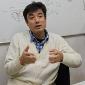 Ken-ichi Nonomura