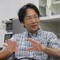 Takehiko Kobayashi