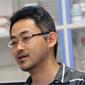 Kenta Sumiyama