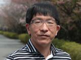 FI-Inoue Ituro index