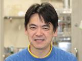 FI-Kawakami Koichi index