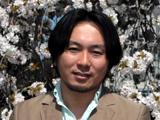 FI-Daiju Kitagawa index