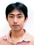 FI-Miyagishima Shin-ya index