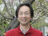 Prof. Kobayashi