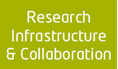 Research Infrastructure & Collaboration
