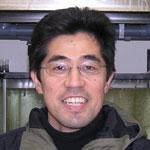 北野准教授