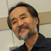 上田 龍 教授