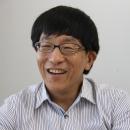 井ノ上 逸朗 教授