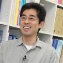 北野 潤 特任准教授
