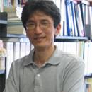 佐々木 裕之 教授