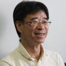 澤 斉 教授